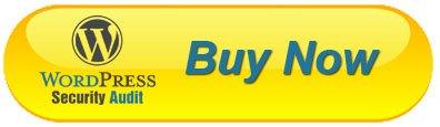 buy-now-396x115