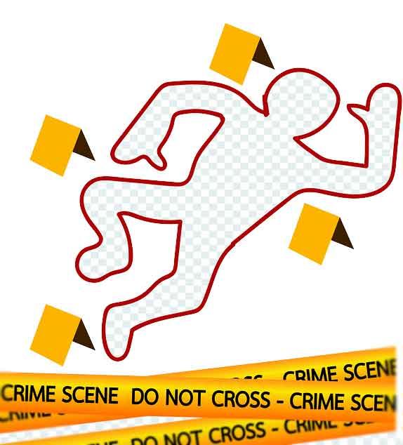 crime-scene-outline-tape-left-3