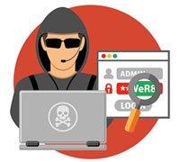 hacker-200x180