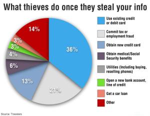 id-theft-pie-chart-travelers