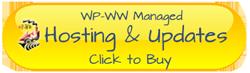 mgd-hosting-updates