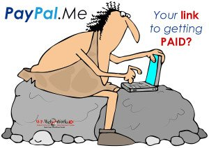 PayPal.ME – Friend or Foe?