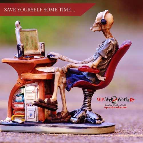 skeleton-save-time-500px