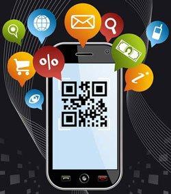 250x284px-mobile-mktg
