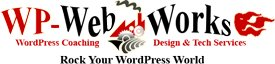 275x64-wpww-logo-new-black-red