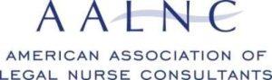 aalnc-header-logo