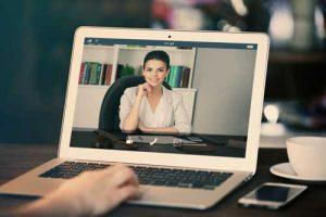 Zoom Video & Web Meeting Tool