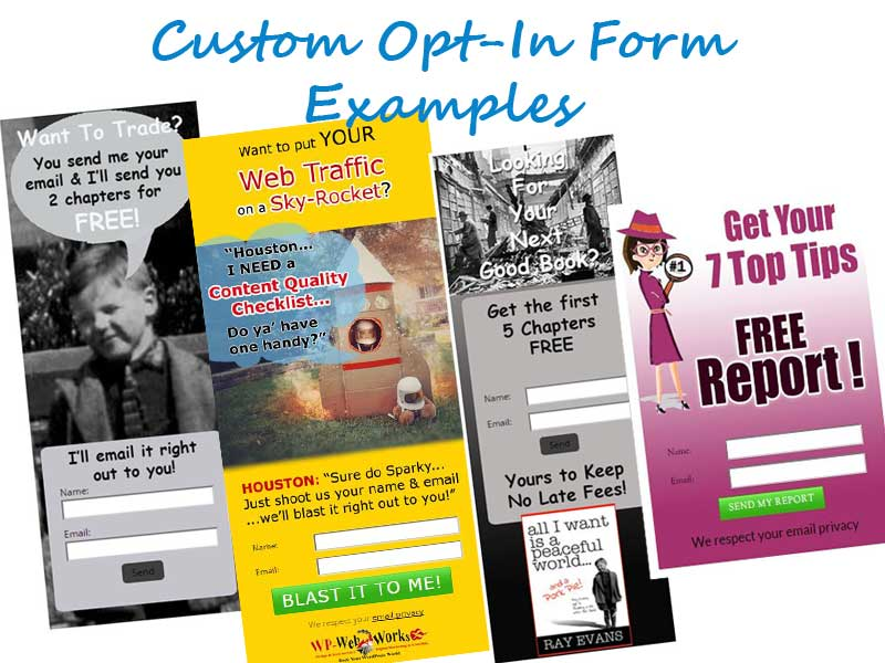 custom-opt-in-forms