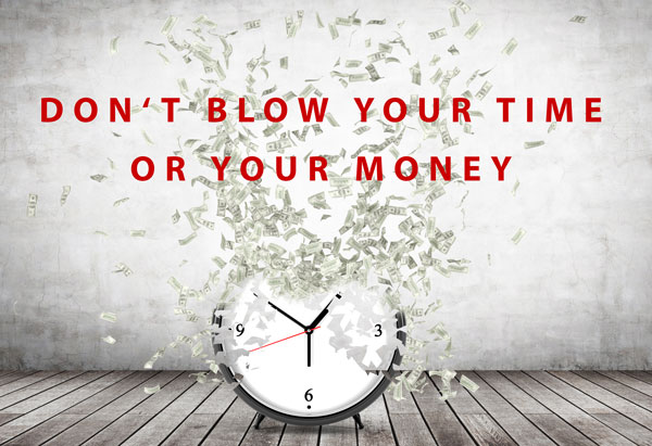 dont-blow-time-money-117062249-600x411