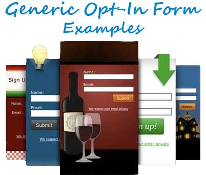 genericopt-in-forms-example
