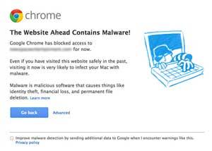 google-malware-warning-300x214px