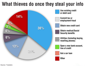 id-theft-pie-chart-travelers