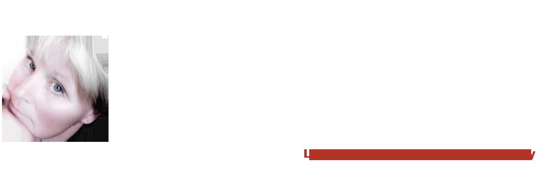 lydia-martin-testi-3