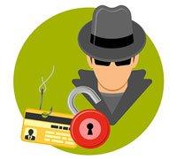 phishing-200x180