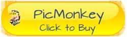 pic-monkey