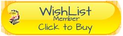 wishlist-member