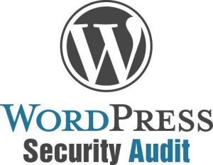 wordpress-sec-audit-logo-stacked