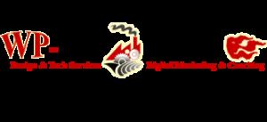 wpww-header-final-360x164
