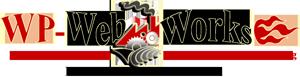 wpww-logo-final-320x77