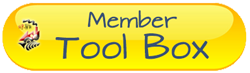 wpww-member-toolbox