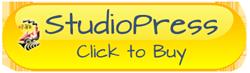 wpww-studio-press