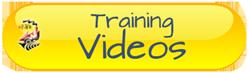 wpww-training-videos